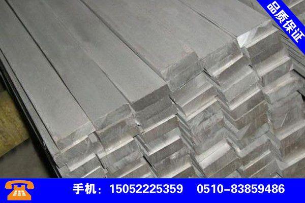 滄州泊頭不銹鋼板規格專業定做
