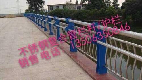 广西桂林阳朔护栏钢板立柱每周回顾