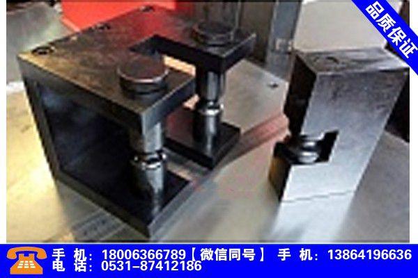 滨州博兴自动折弯机数控产品库