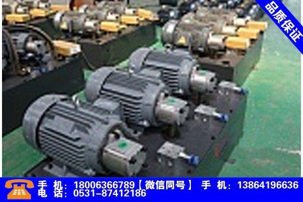 北京昌平维修数控折弯机大厂品质
