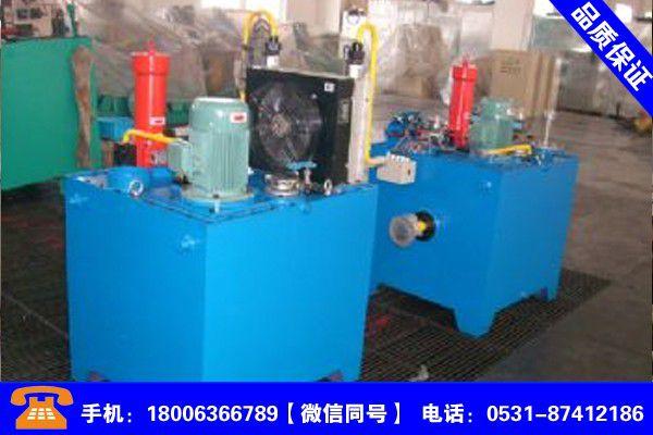 四川綿陽人造板噴碼機產品性能發揮與失效