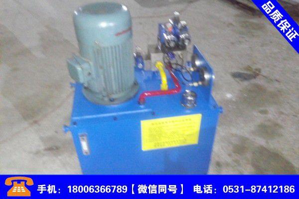 河源和平液壓系統冷卻器報價