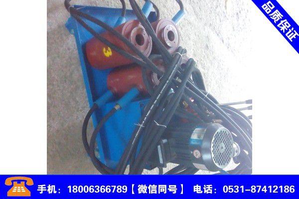 云南保山人造板品質提升