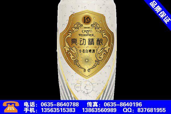 西藏拉萨亚麻油铁罐行业展望