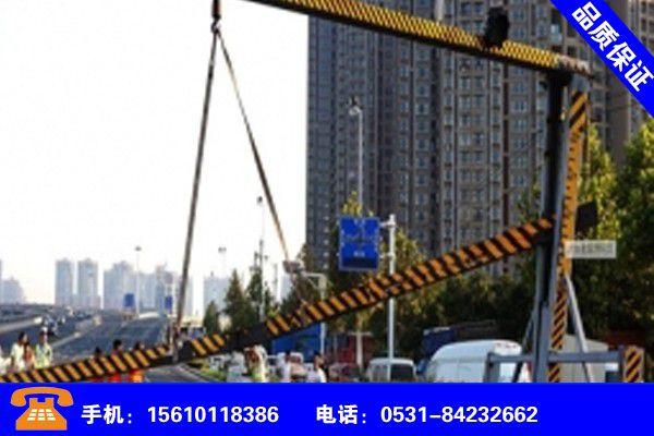 湖南张家界限高架图片稳定发展预期