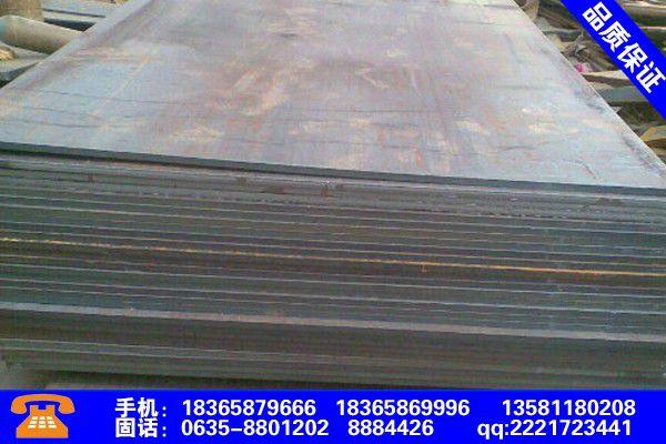 包头昆都仑nm450耐磨板硬度值产业市场发展将趋于平稳增长