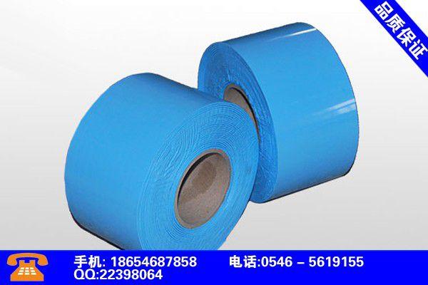 益阳沅江埋地燃气管道聚乙烯胶带防腐行业跟随技术发展趋势