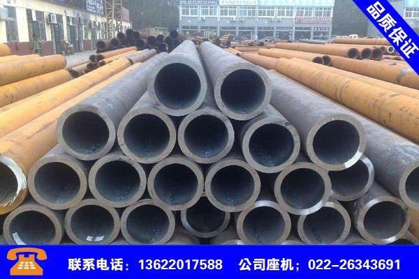那曲地索县高压碳纤维铝合金管产品的常见用处
