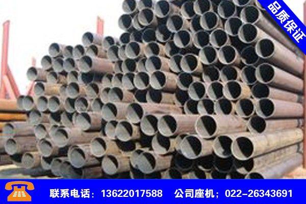 儋州瓊海小高壓鍋爐管的行業須知