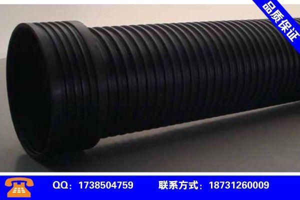 宁夏银川mpp电力管 标准分析项目