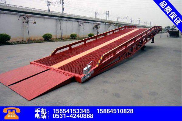 云南普洱登车桥生产厂家行业突破