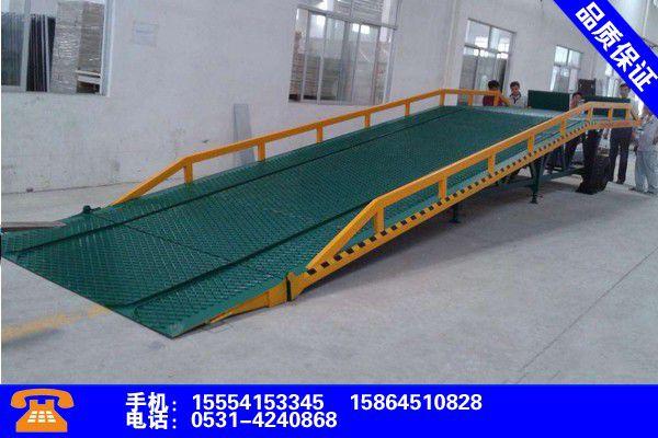 甘孜藏族德格气袋式登车桥风机检验依据