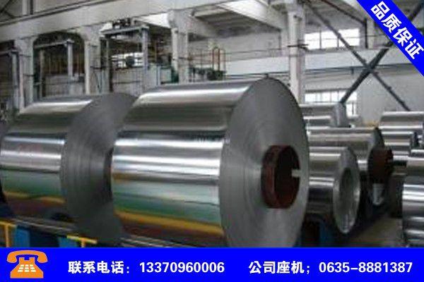 西藏林芝薄鋁皮原創