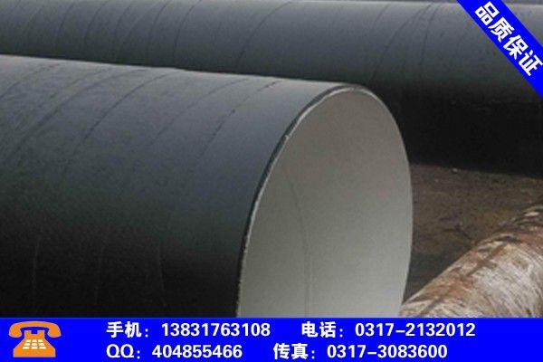 廈門同安tpep涂塑鋼管廠家廠以客為尊