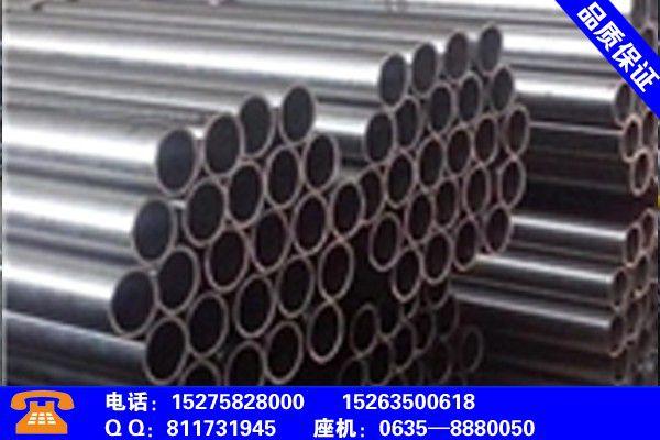 襄阳宜城精密光亮管去油产业市场发展将趋于