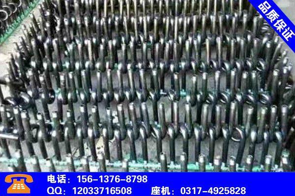 昭通水富钢管外丝接头优质商家