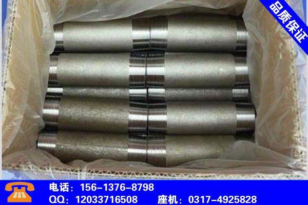 牡丹江爱民钢管小型过丝机今日价格
