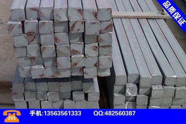 廊坊霸州螺旋焊方管服务宗旨