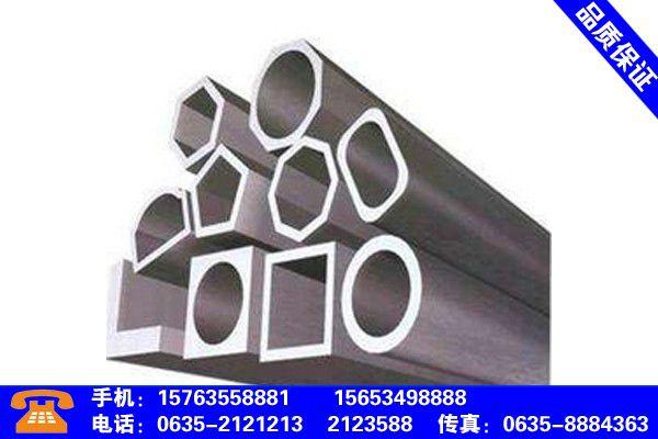焦作修武三角钢管桁架设计图生产怎么选择