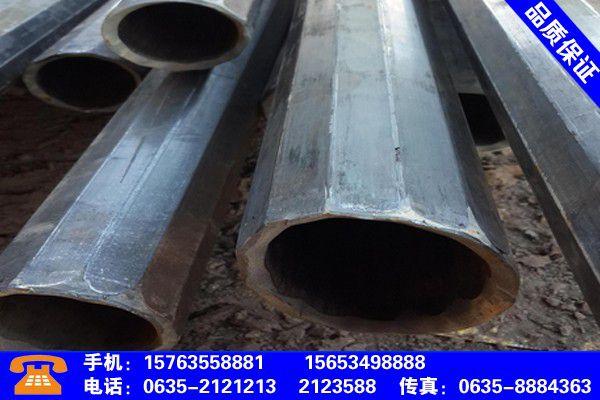 咸宁崇阳三角钢管孤型钢屋架图集企业产品