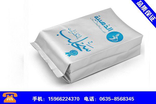 广东广州食品包装袋机器预期整体价格