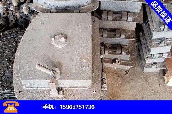 广东惠州链条炉排锅炉 正规化发展