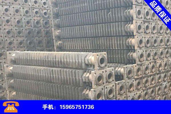 南宁隆安锅炉炉排厂家全面品质保证