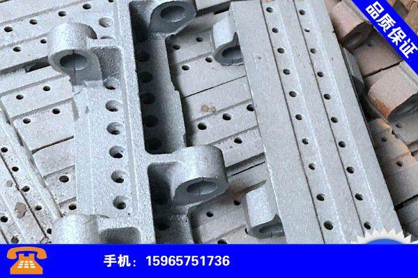 江西南昌固定炉排锅炉大厂品质