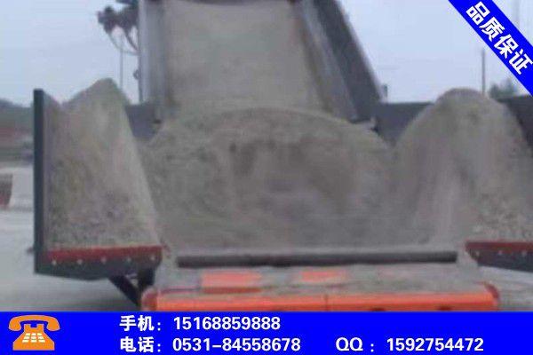 贵州安顺斗轮堆取料机的缺陷厂家首选
