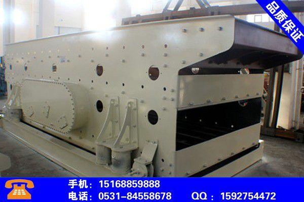 河南郑州桥式双斗轮混匀取料机产品的优势所
