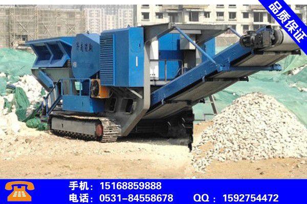 重庆奉节臂式斗轮堆取料机技术条件产品调查
