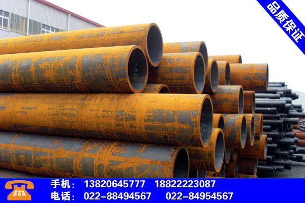 遂宁安居9948石油裂化管多少钱厂家首选