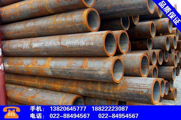 玉溪通海9948石油裂化管材质行业内的集