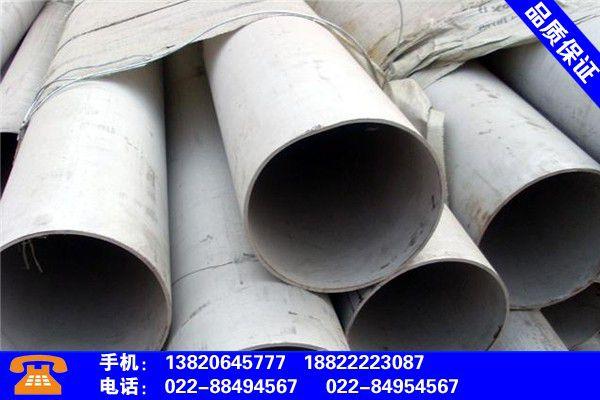 广西贵港9948石油裂化管厂家强烈推荐