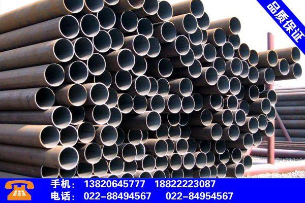 三明明溪9948石油裂化管图片发货速度快