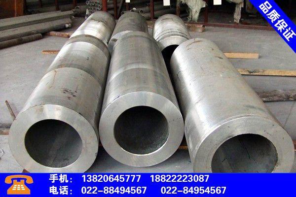 苏州虎丘锅炉管含磷高占地面积