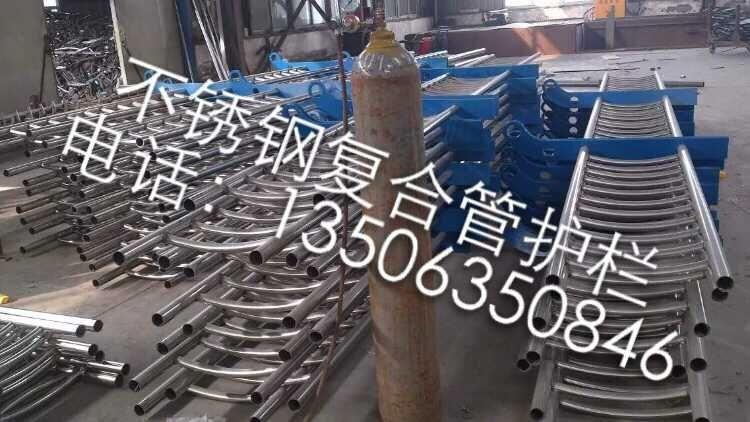 北京昌平护栏立柱报价走势稳定