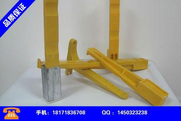 绵阳涪城SMC电缆支架大厂品质