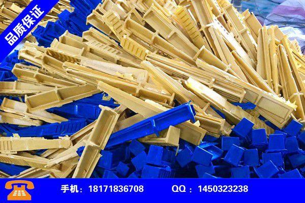 安徽合肥镀锌电缆支架价格实惠