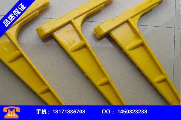 鹤岗东山铁路电缆支架采购商