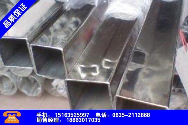 甘孜藏族甘孜铝管需要多少钱