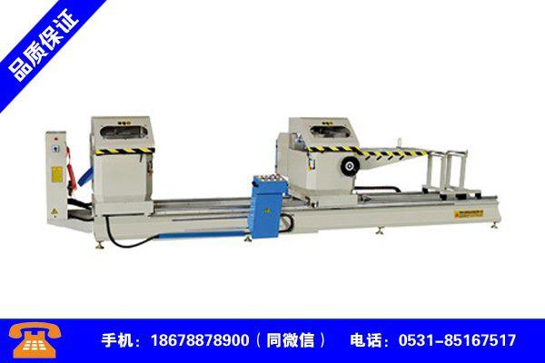 亳州蒙城高速中空玻璃生产线行业国际形势