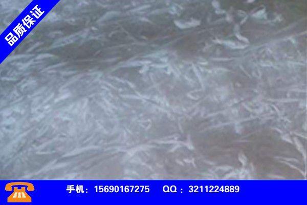 广西河池pvdf粉末回收发展新机遇