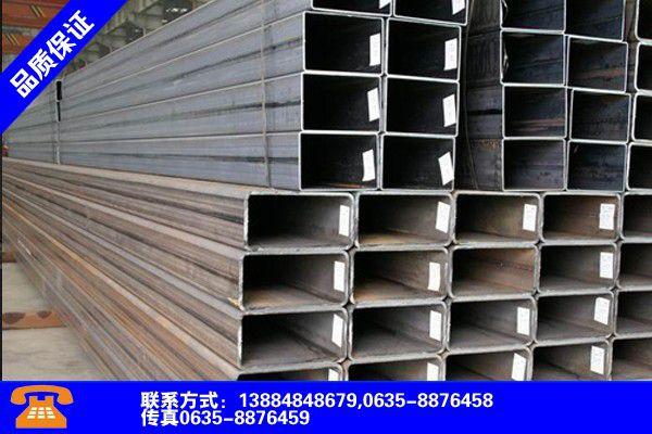 廣州黃埔無縫方管圖片是什么