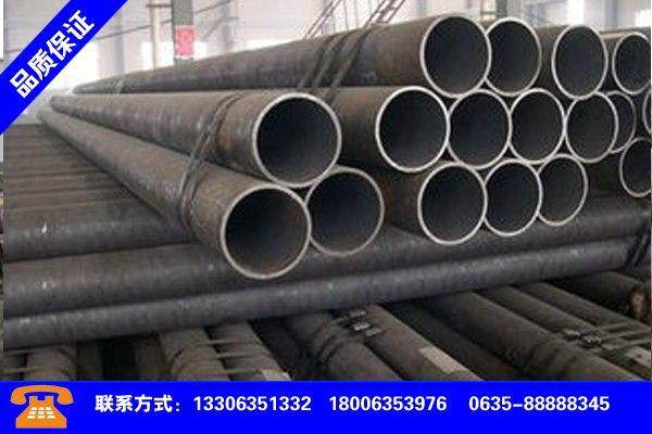 柳州柳江高压合金管规格表价格走势如何
