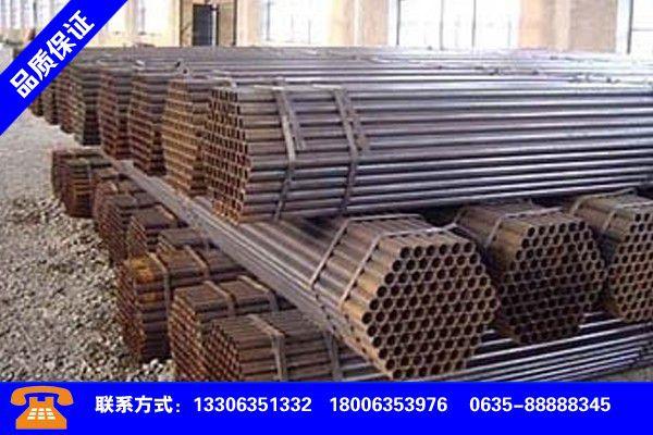 齐齐哈尔泰来氧化铝合金管便宜厂家报价