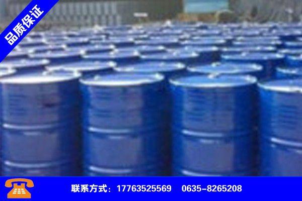 牡丹江阳明雅富顿汽油动力剂产品的优势所在