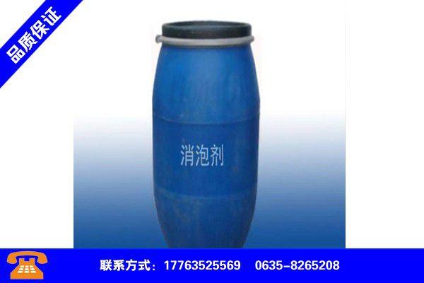 德阳中江92汽油添加燃油添加剂检验结果