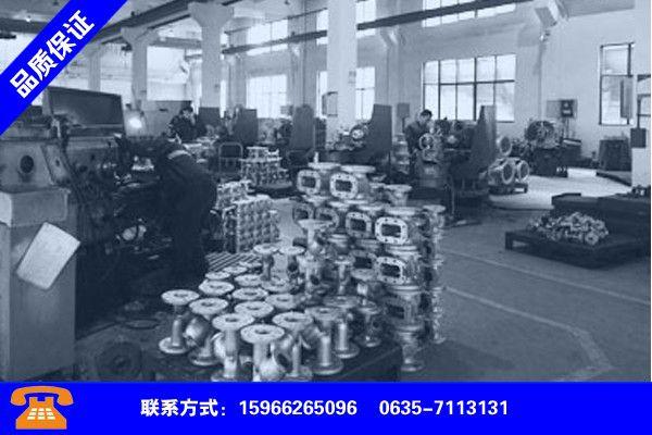 鄭州惠濟雙閘板閥門質量新聞資源