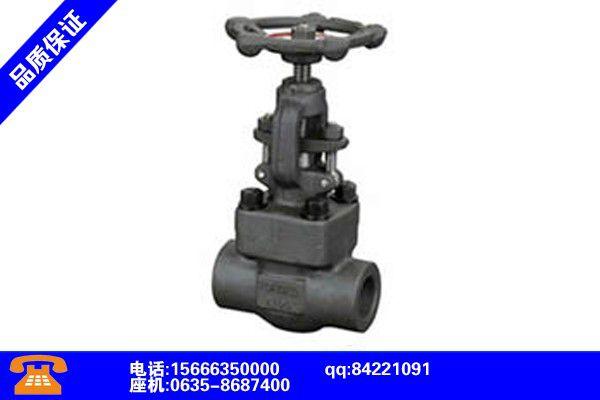 广东惠州消防器材批发价格经济实惠全国热卖